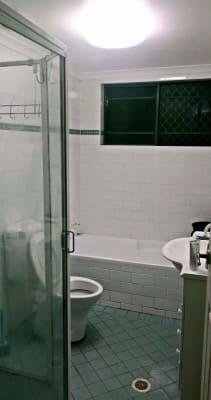 $800, Whole-property, 3 bathrooms, Gloucester Avenue, Burwood NSW 2134