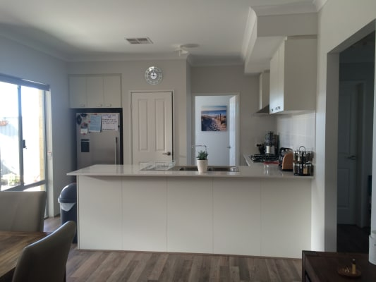 $130, Share-house, 3 bathrooms, Commodore Avenue, Clarkson WA 6030