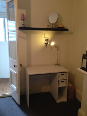 $335, Share-house, 4 bathrooms, Hill Street, Surry Hills NSW 2010