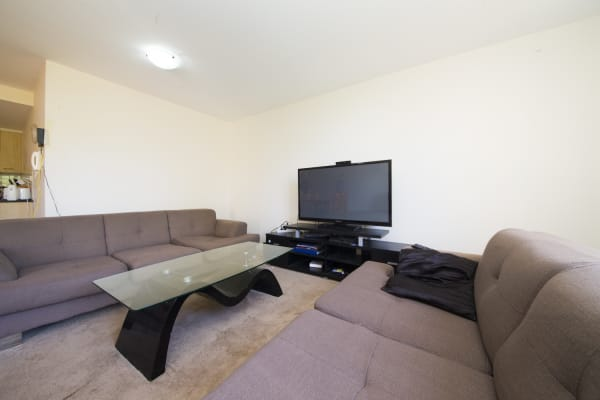 $225, Flatshare, 3 bathrooms, Mary Ann Street, Ultimo NSW 2007