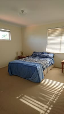 $190, Share-house, 4 bathrooms, Panorama Drive, Thornlands QLD 4164