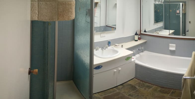 $150, Share-house, 4 bathrooms, Snowy Court, Werribee VIC 3030
