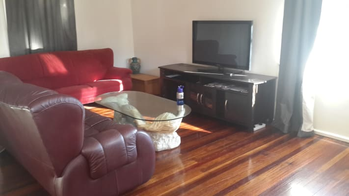 $150, Share-house, 3 bathrooms, Waterford Road, Ellen Grove QLD 4078