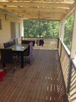 $60, Share-house, 3 bathrooms, Thagoona Haigslea Road, Thagoona QLD 4306