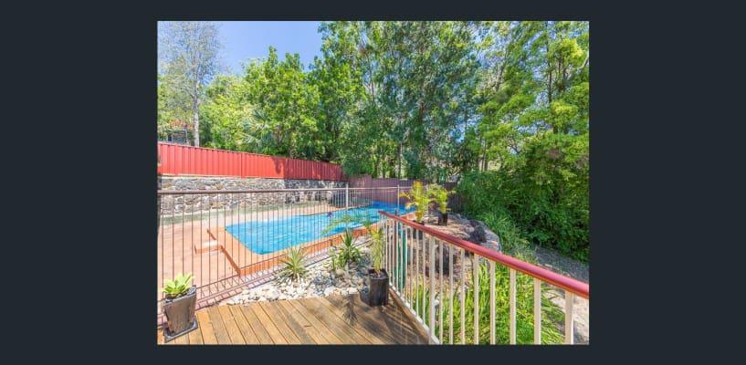 $130, Share-house, 4 bathrooms, Sherwood Drive, Lismore NSW 2480