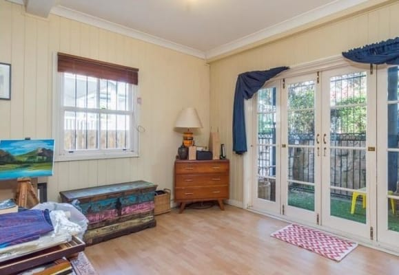 $180, Share-house, 3 bathrooms, Carville Street, Annerley QLD 4103