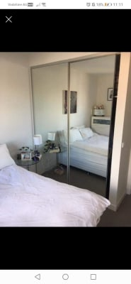 $300, Flatshare, 2 bathrooms, Mount Street, Prahran VIC 3181
