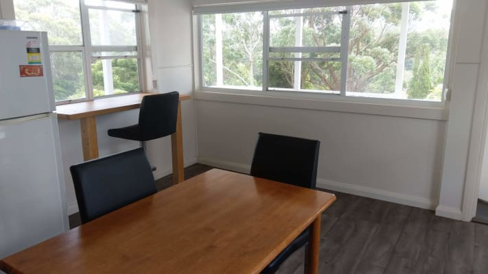 $145, Share-house, 3 bathrooms, Ridley Street, Charlestown NSW 2290