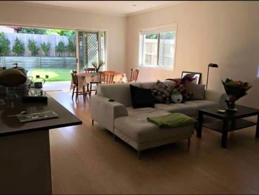 $165, Share-house, 5 bathrooms, Bonar Street, Morningside QLD 4170