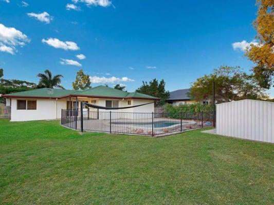 $145, Share-house, 4 bathrooms, Kokoda Street, Idalia QLD 4811