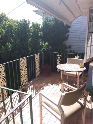 $270, Share-house, 2 bathrooms, Janet Street, Merewether NSW 2291