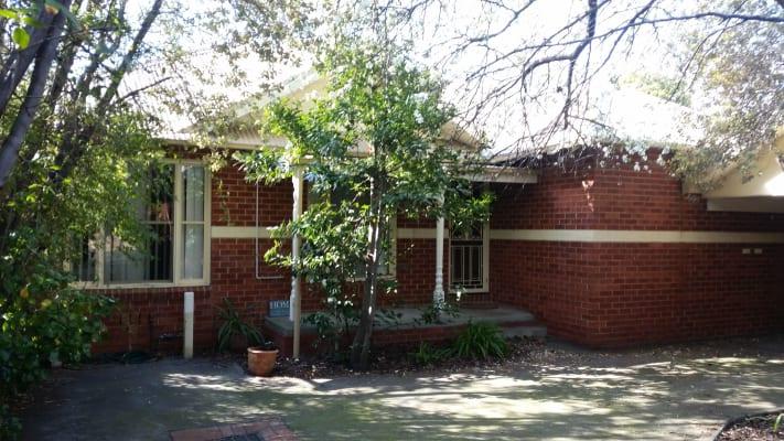 $180, Share-house, 3 bathrooms, Palmer Street, Oakleigh VIC 3166