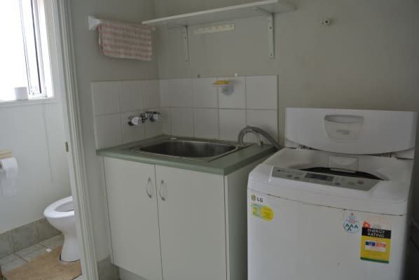 $160, Flatshare, 3 bathrooms, Bleasby Road, Eight Mile Plains QLD 4113