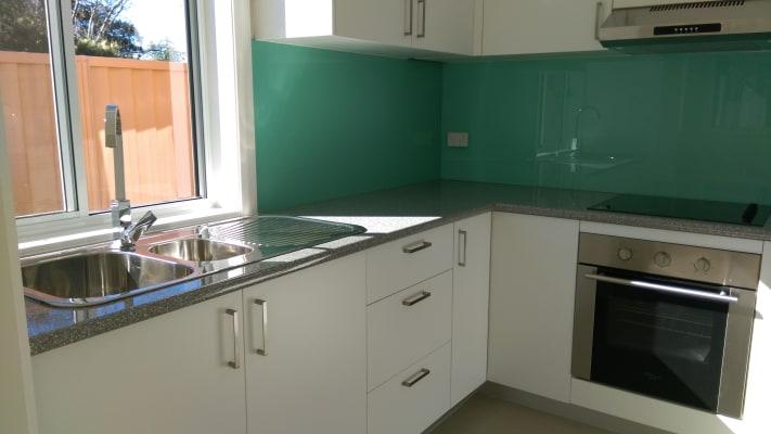 $450, Granny-flat, 2 bathrooms, Pennant Hills Road, Oatlands NSW 2117