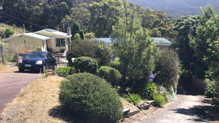 $160, Flatshare, 4 bathrooms, Huon Road, South Hobart TAS 7004