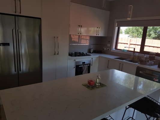 $260, Share-house, 3 bathrooms, Chute Street, Mordialloc VIC 3195