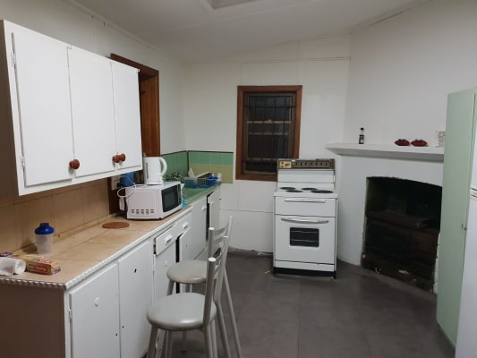 $170-270, Share-house, 2 rooms, Baxter Road, Mascot NSW 2020, Baxter Road, Mascot NSW 2020