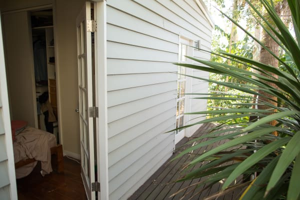 $195, Share-house, 3 bathrooms, Ocean Street, Dudley NSW 2290