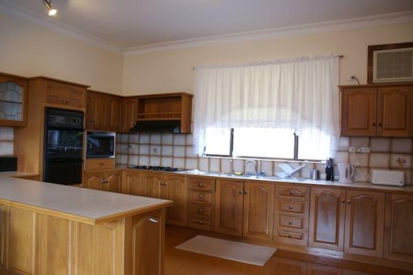 $189, Share-house, 5 bathrooms, Hayward Avenue, Torrensville SA 5031