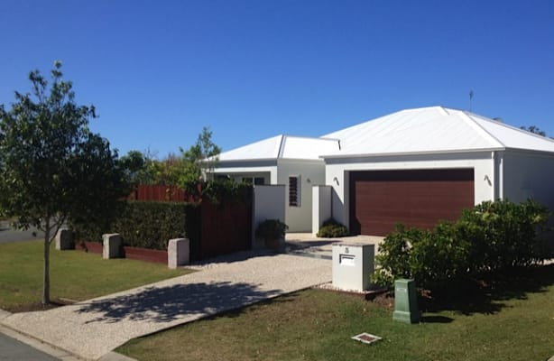 $180, Share-house, 4 bathrooms, Beethoven Circuit, Sippy Downs QLD 4556