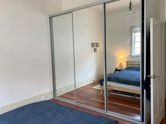 $285, Share-house, 3 bathrooms, Robert Street, Marrickville NSW 2204