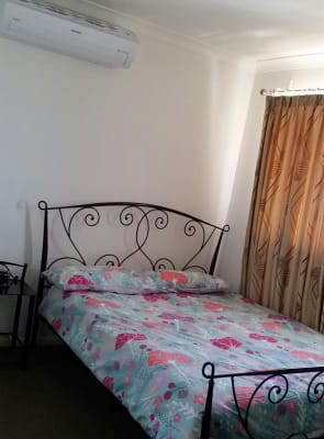$225, Share-house, 4 bathrooms, Suva Street, Point Cook VIC 3030
