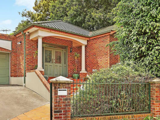 $275, Share-house, 3 bathrooms, Lenthall Street, Kensington NSW 2033