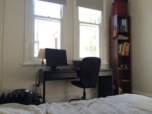 $300, Share-house, 4 bathrooms, West Avenue, Darlinghurst NSW 2010