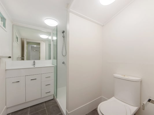 $160, Share-house, 4 bathrooms, Milford Street, Ipswich QLD 4305