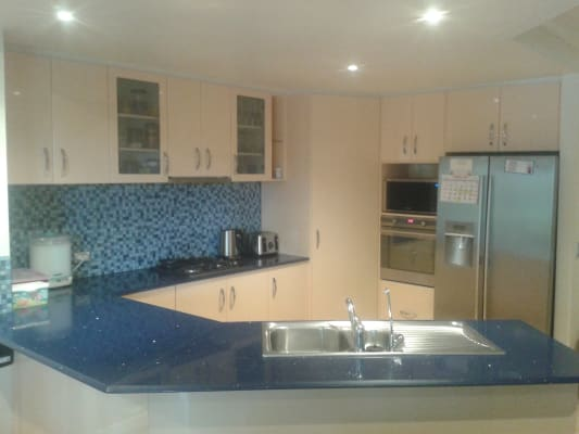$150, Share-house, 3 bathrooms, The Cove Crescent, Carrara QLD 4211
