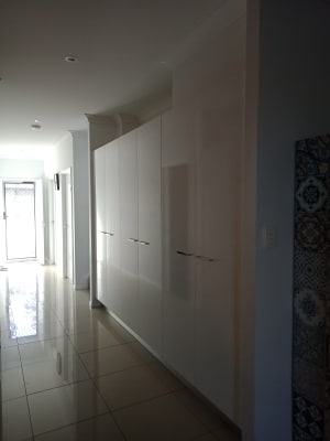 $160, Share-house, 4 bathrooms, Pine Ridge Road, Coombabah QLD 4216