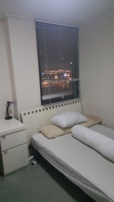 $255, Flatshare, 3 bathrooms, City Road, Southbank VIC 3006
