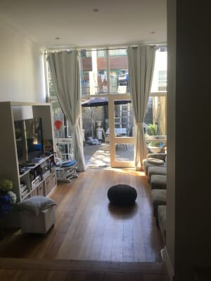 $300, Share-house, 3 bathrooms, Bulwara Road, Ultimo NSW 2007
