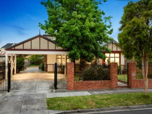 $378, Share-house, 6 bathrooms, Florence Avenue, Clayton VIC 3168