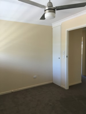 $132, Share-house, 3 bathrooms, Mirang Street, Mansfield QLD 4122