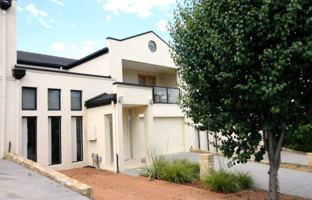 $210, Share-house, 2 rooms, Kinloch Circuit, Bruce ACT 2617, Kinloch Circuit, Bruce ACT 2617