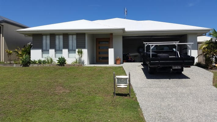$150, Share-house, 4 bathrooms, Severn, Coomera QLD 4209