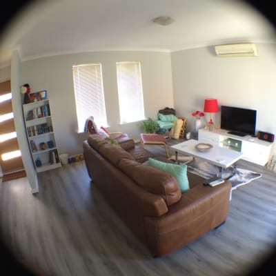 $150, Share-house, 3 bathrooms, Metroliner Drive, Currambine WA 6028