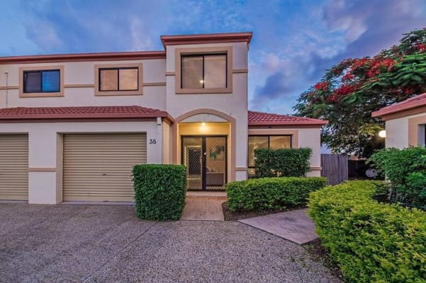 $190, Share-house, 3 bathrooms, Plaza Street, Wynnum West QLD 4178