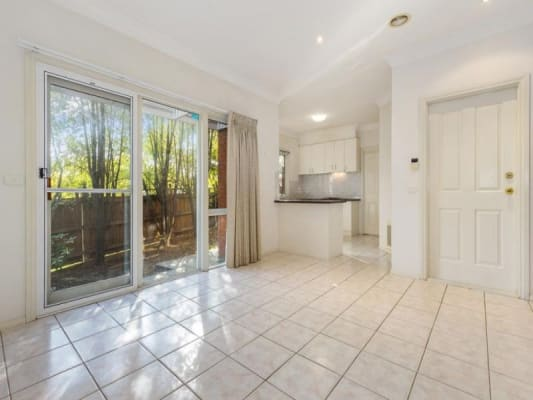 $190, Share-house, 3 bathrooms, Frederick Street, Doncaster VIC 3108