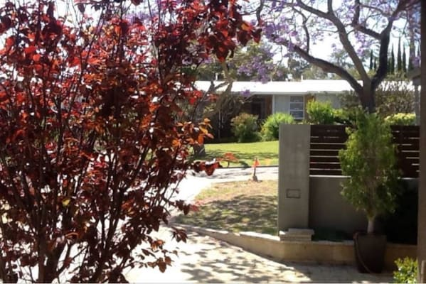 $280, Share-house, 3 bathrooms, Chesson Street, Alfred Cove WA 6154