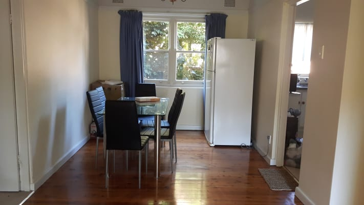 $185, Whole-property, 3 bathrooms, Greengate Road, Killara NSW 2071