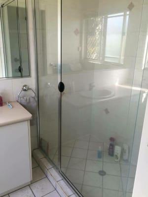 $190, Share-house, 3 bathrooms, Kenneth Street, Lutwyche QLD 4030