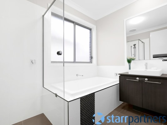$200, Share-house, 4 bathrooms, Lovely Place, Saint Helens Park NSW 2560