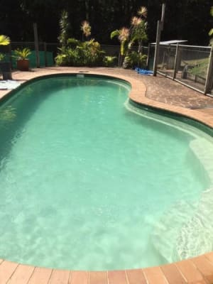 $200, Share-house, 5 bathrooms, Moran Group Road, Kin Kin QLD 4571