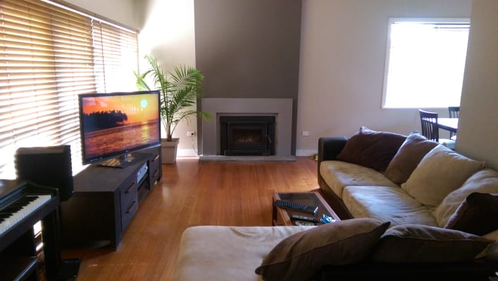 $140, Share-house, 3 bathrooms, Glendenning Street, Saint Albans VIC 3021
