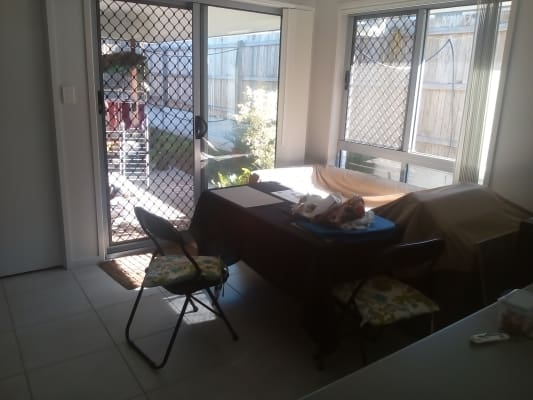 $100, Share-house, 3 bathrooms, Edwards Street, Flinders View QLD 4305