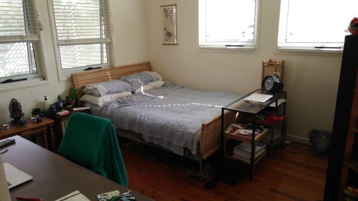 $150, Share-house, 5 bathrooms, Gerler Road, Hendra QLD 4011