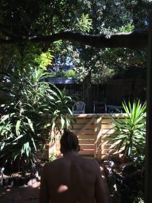 $275, Flatshare, 2 bathrooms, Adams Street, Curl Curl NSW 2096