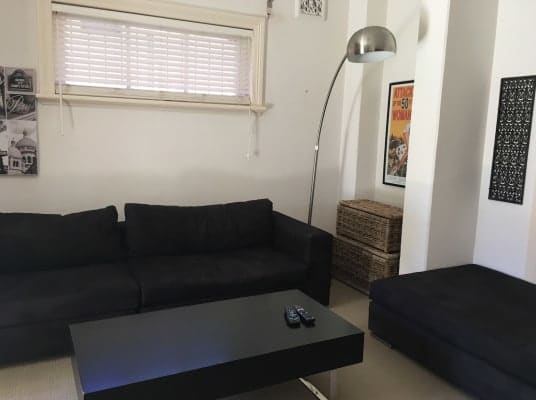 $280, Flatshare, 4 bathrooms, Manning Road, Double Bay NSW 2028